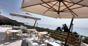Cilento Blue Resort | Marina di Mezzatorre - Golfo di Acciaroli (Sa)